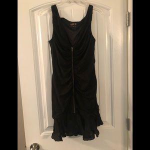 LaRok party dress